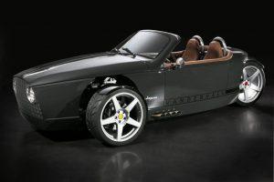 vanderhall-roadster